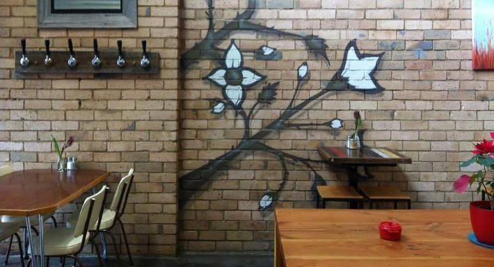 Red Bean Coffee Melbourne image 6