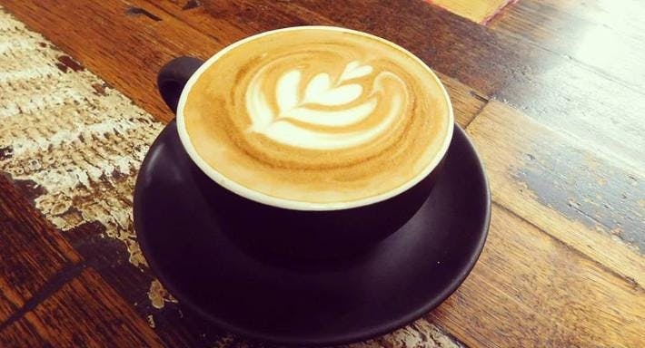 Red Bean Coffee Melbourne image 12