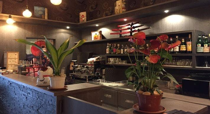 Yako Asian Fusion Forlì Cesena image 1
