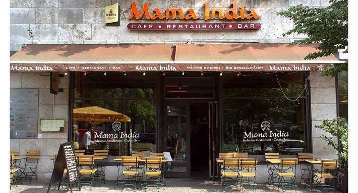 Mama-india Berlin image 7