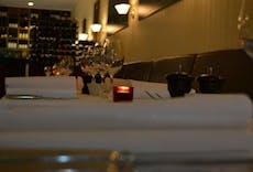 Sud Food & Wine