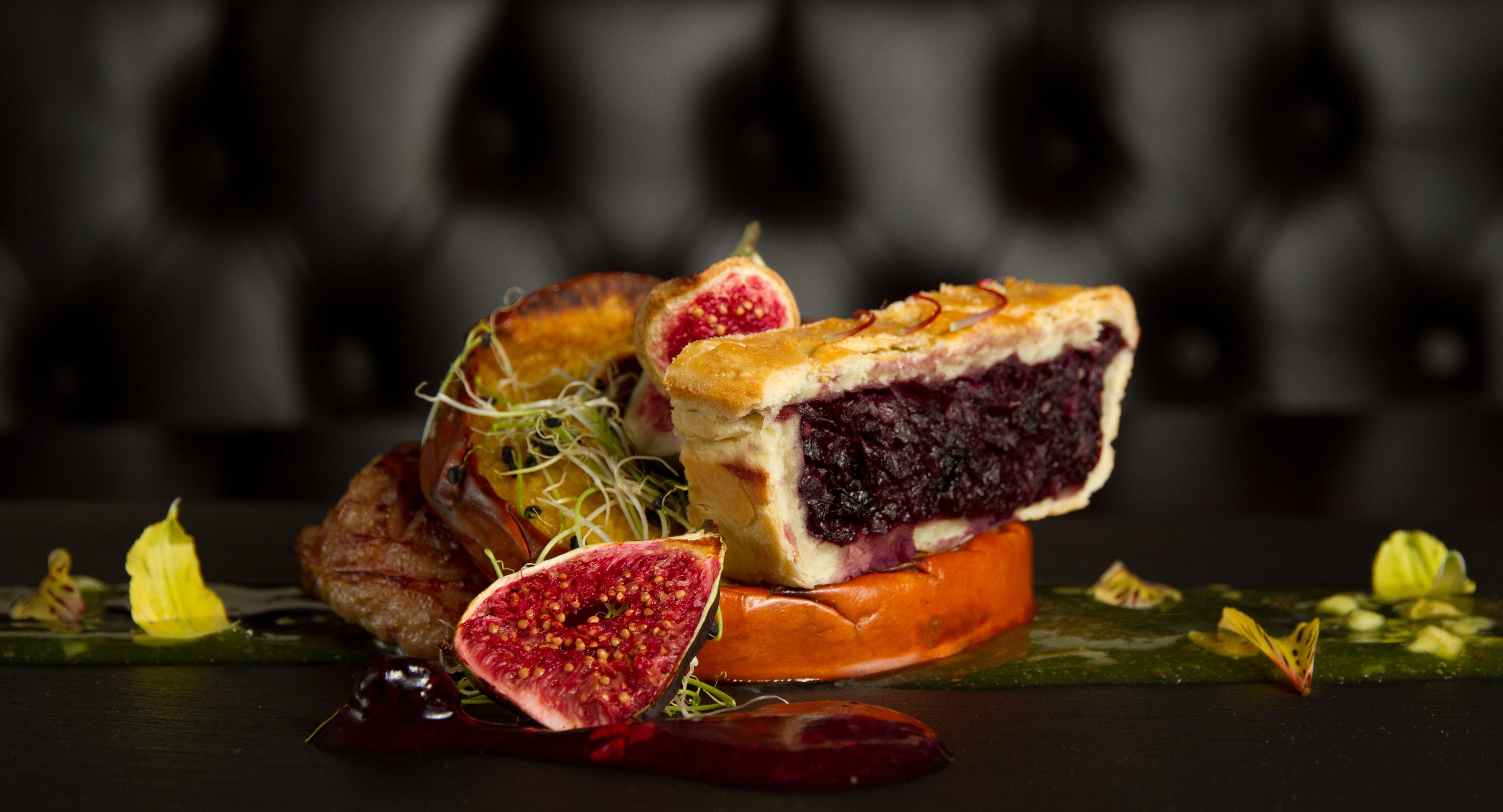 Falstaff - Cuisino Bregenz