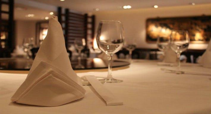 Maxim Chinese Restaurant London image 4