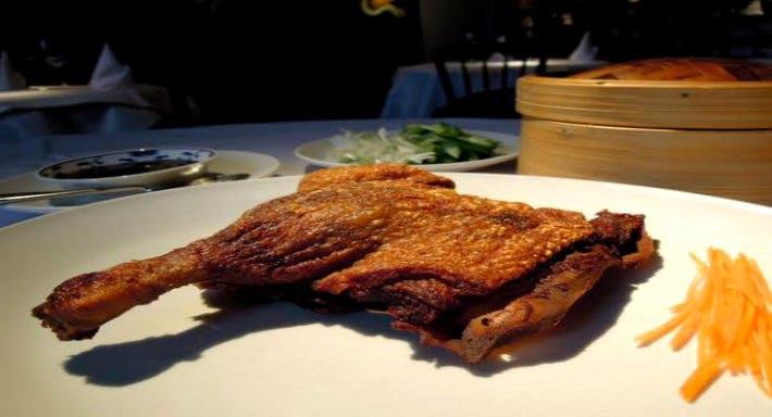 Maxim Chinese Restaurant London image 7