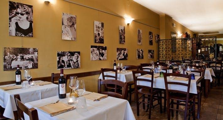 Accademia Florence image 1