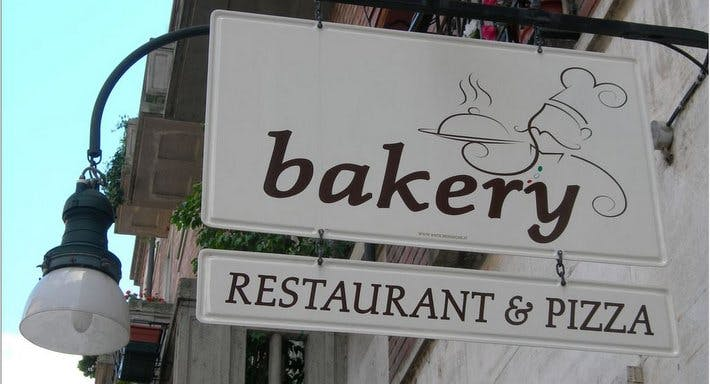 Bakery Torino image 3