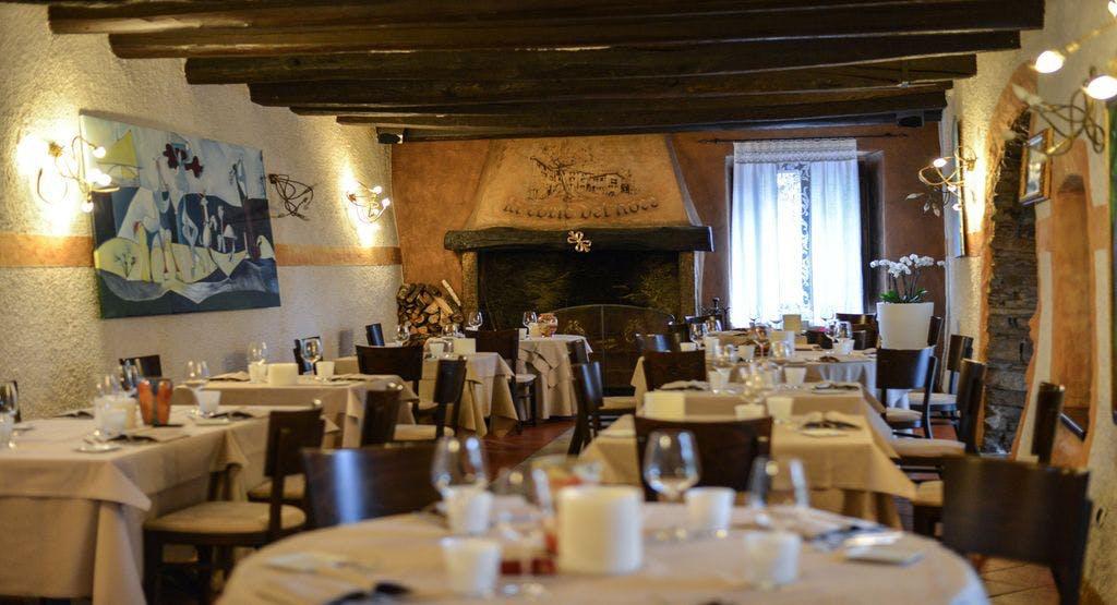 La Corte del Noce Bergamo image 1