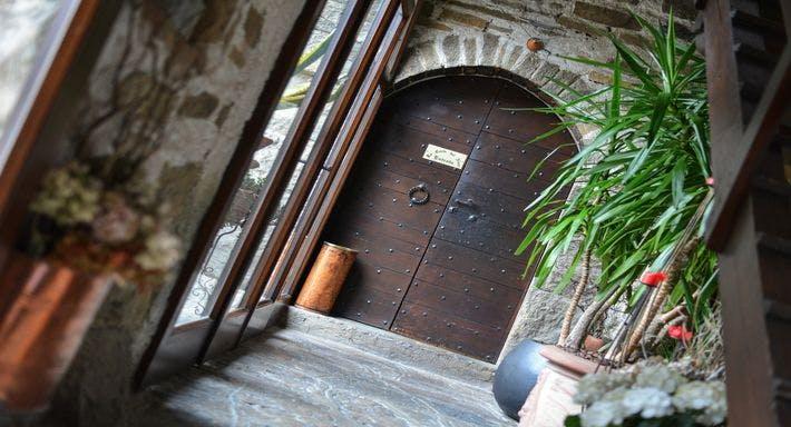 La Corte del Noce Bergamo image 3