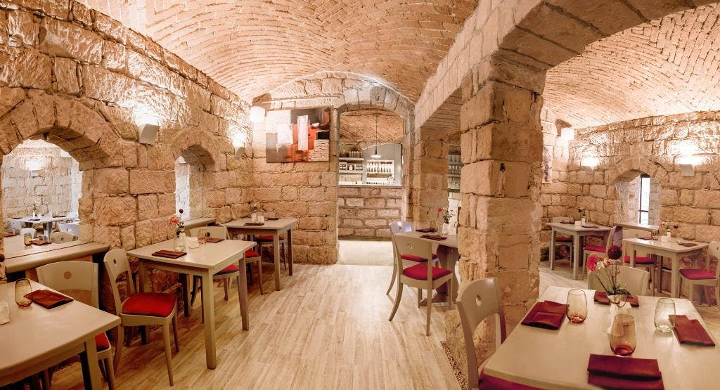 Restaurant Genuss-Atelier Dresden image 1