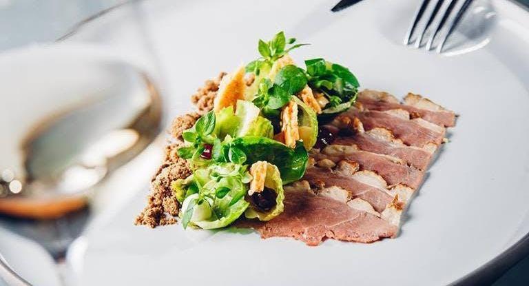 Restaurant Genuss-Atelier