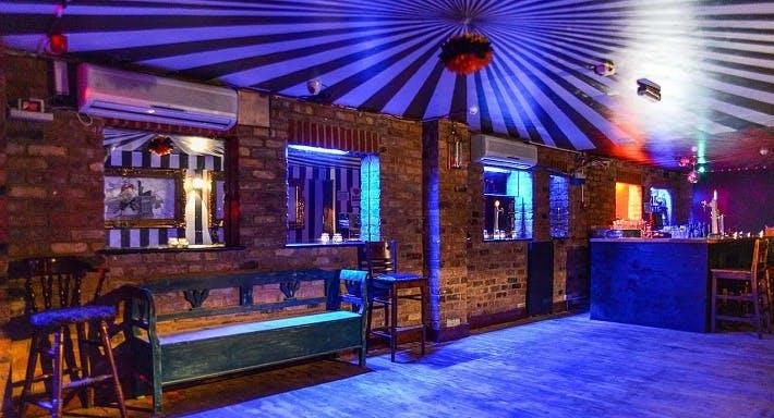 Tipsy Bar London image 4