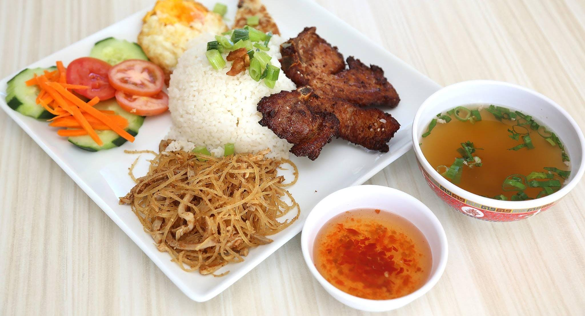 Photo of restaurant Phong Dinh Noodle House in Morley, Perth