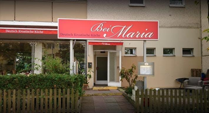 Bei Maria Berlin image 2