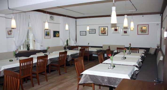 Restaurant Rudolfshof Baden image 3
