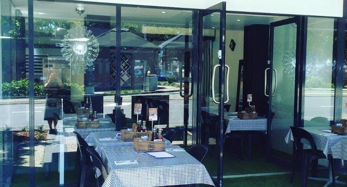 Cafe63 - West End Brisbane image 2