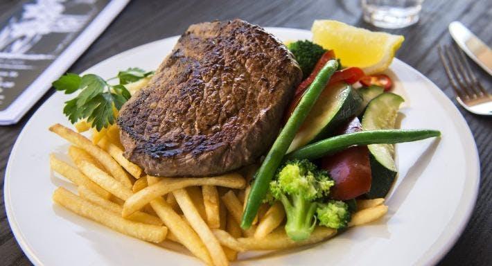 Cafe63 - West End Brisbane image 3