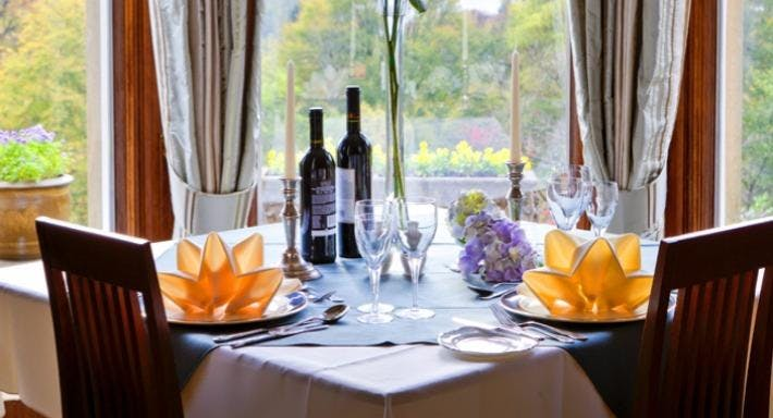 Merewood Country House Hotel & Restaurant Windermere image 3