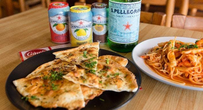 Gino's Italian Restaurant Brisbane image 9