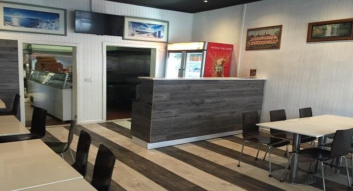 Malvern Pizza Restaurant Melbourne image 2