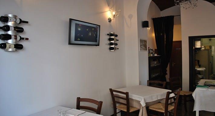 Locanda Giolitti Roma image 3