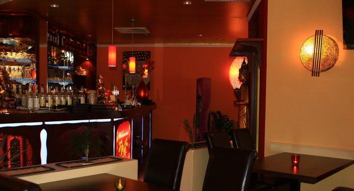 Amaltas Indisches Restaurant