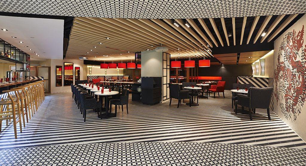 Jing Hua Xiao Chi Singapore image 1