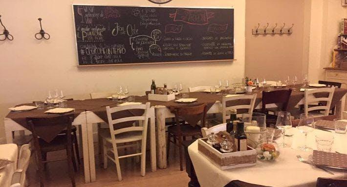 Il Fiore Dell'Oste Bergamo image 3