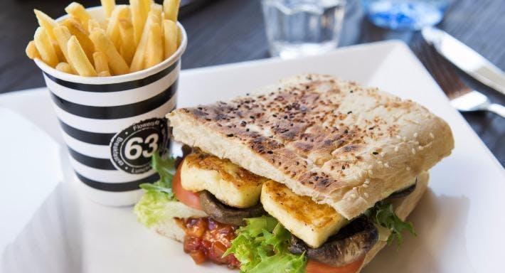 Cafe63 - Yeronga