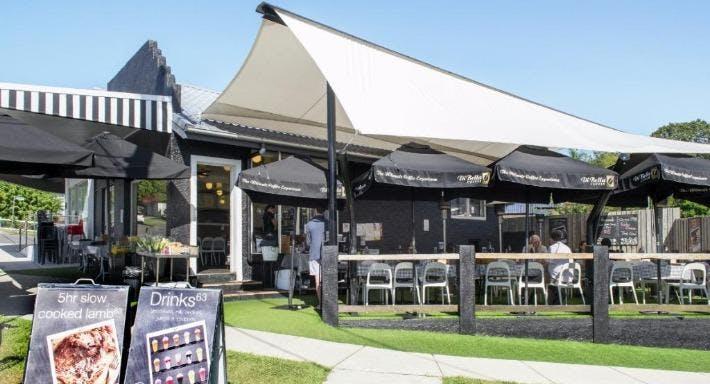 Cafe63 - Yeronga Brisbane image 1