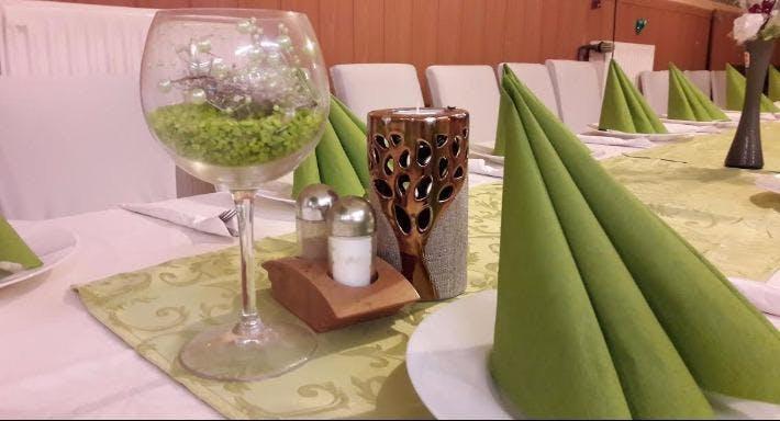Restaurant Taschkent Herne image 2