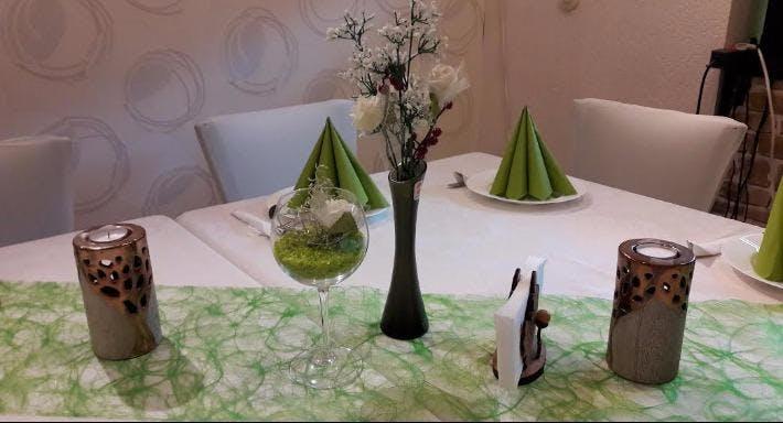 Restaurant Taschkent Herne image 3
