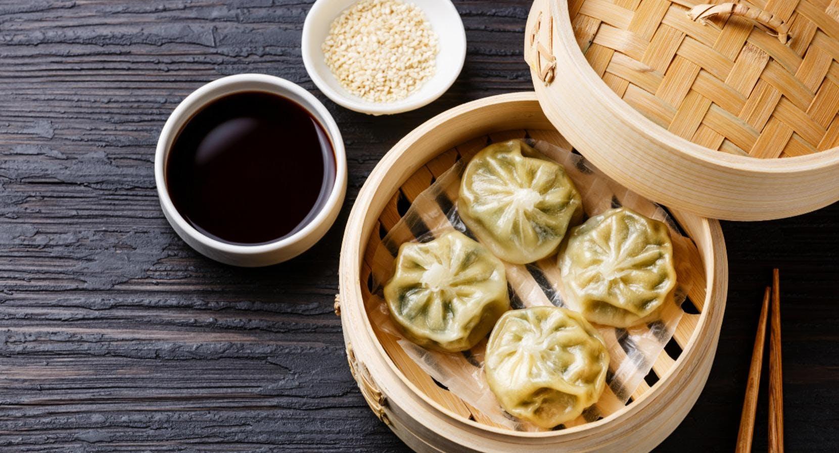 VIVA Chinese