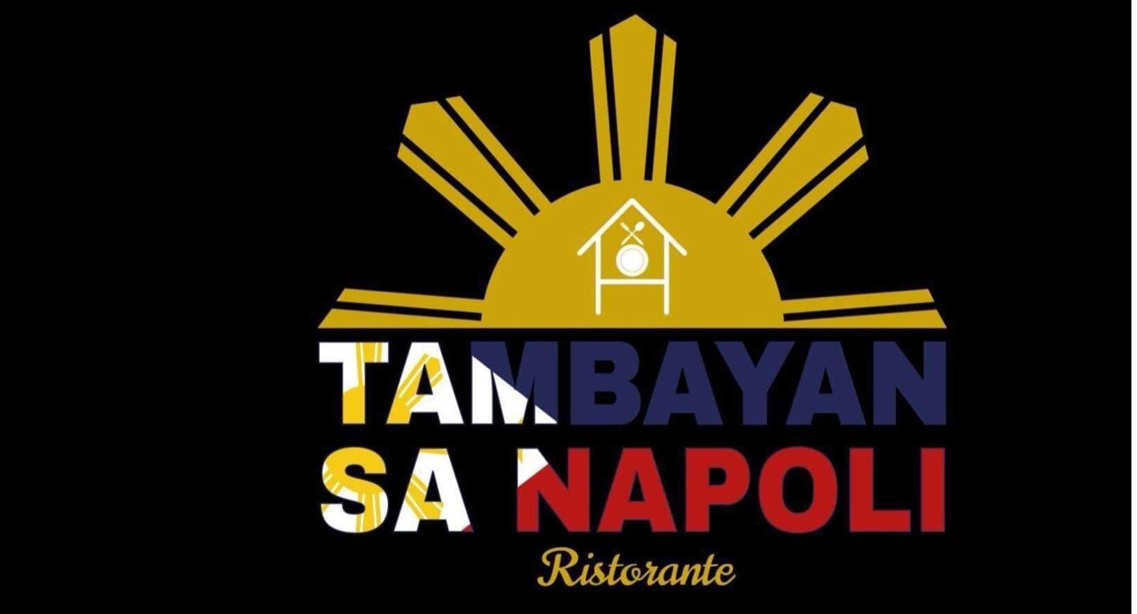 Tambayan Sa