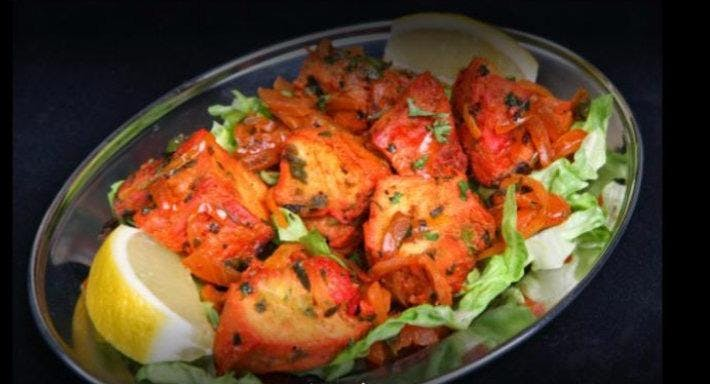Chutney Tandoori London image 2