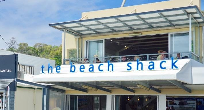 The Beach Shack Gold Coast image 2