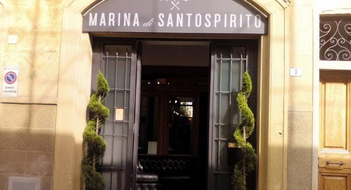 Marina di Santospirito Firenze image 9