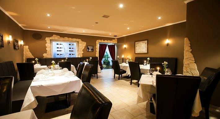 Restaurant Parfait Hannover image 3