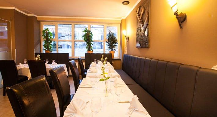 Restaurant Parfait Hannover image 5