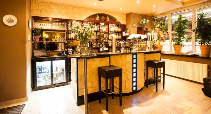 Restaurant Parfait Hannover image 7