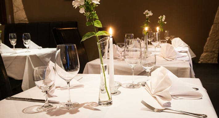 Restaurant Parfait Hannover image 8