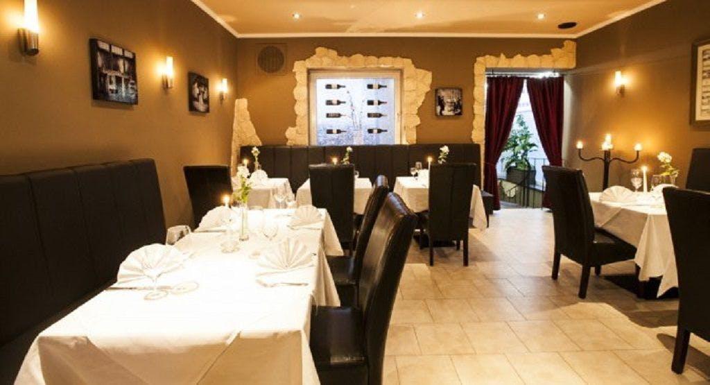 Restaurant Parfait Hannover image 1