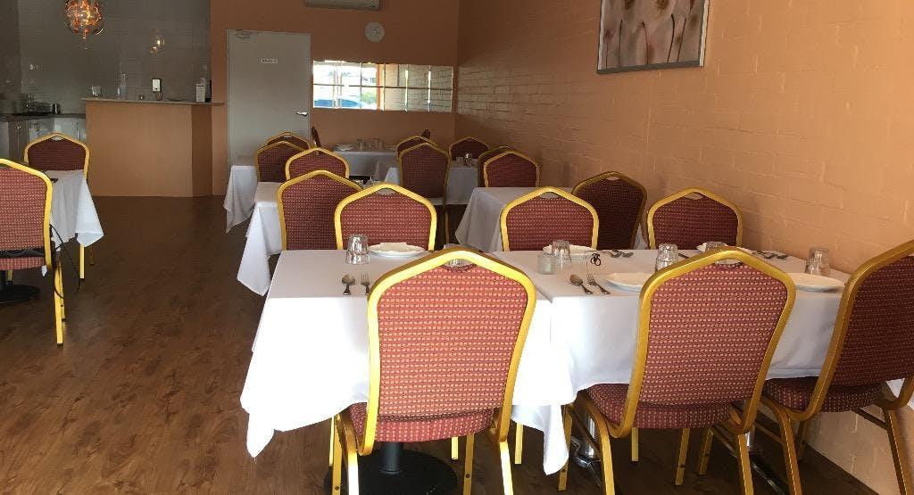 Citrus Indian Restaurant Perth image 1