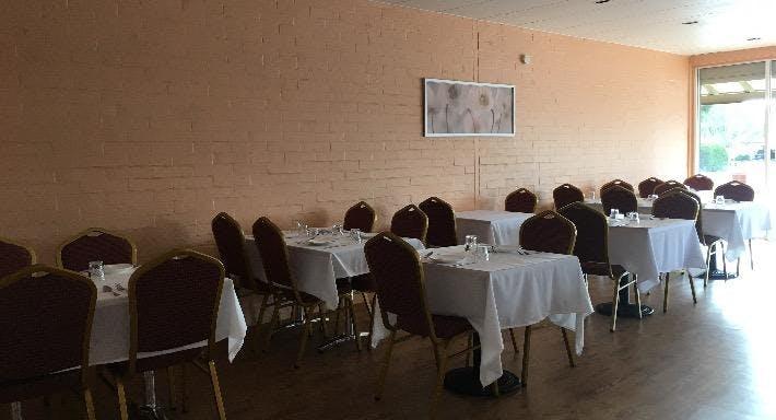 Citrus Indian Restaurant Perth image 3