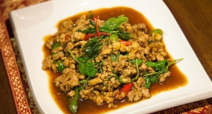 Royal Thai Cuisine Singapore image 8