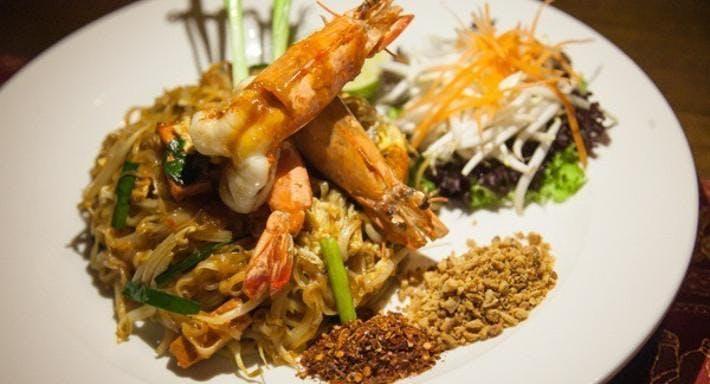 Royal Thai Cuisine Singapore image 5