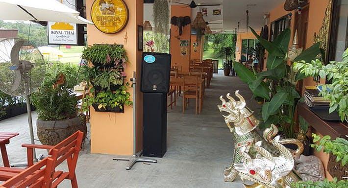 Royal Thai Cuisine Singapore image 2