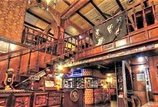 John Lennon's Pub