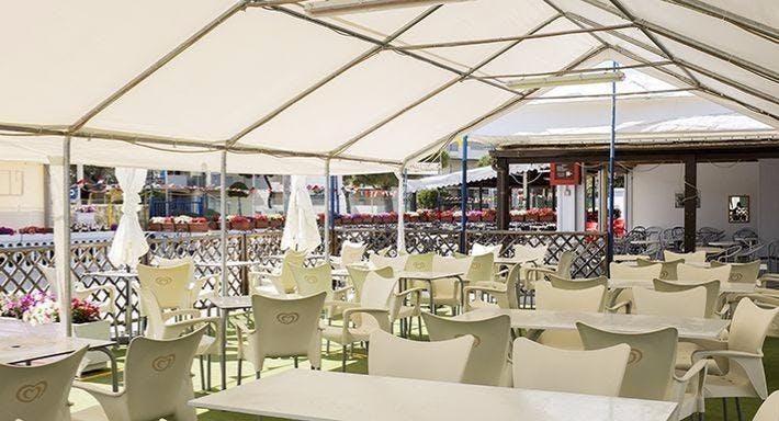 Ristorante Bagno San Marco Fiumaretta : Albergo ristorante gori ameglia u prezzi aggiornati per il