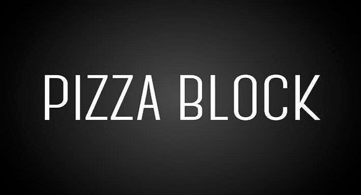 Pizza Block