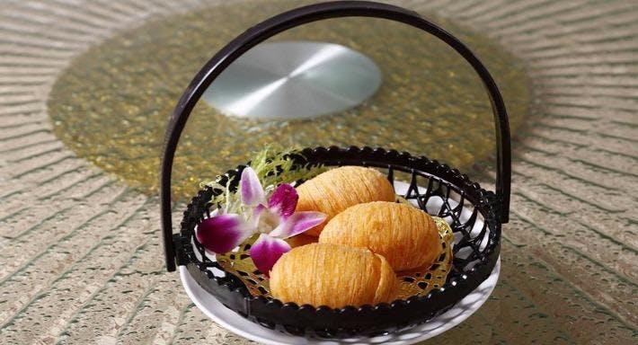 Sportful Garden Restaurant 陶源酒家 - Wan Chai Hong Kong image 7